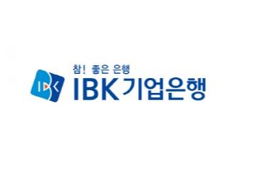 IBK기업은행 채용상담회 후기