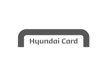 현대카드(주)