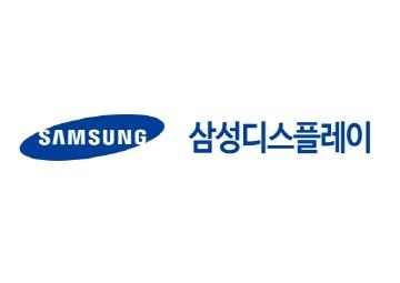 삼성디스플레이 채용설명회 후기