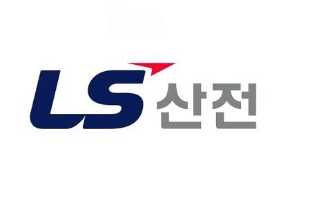 LS산전(주)