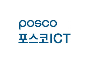 (주)포스코ICT