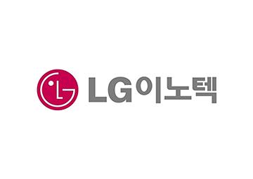 LG이노텍 채용상담회 후기