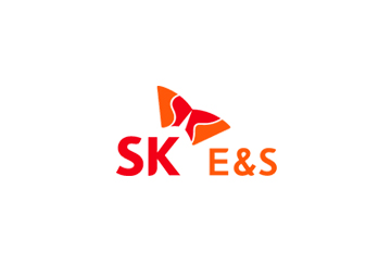 SK E&S㈜