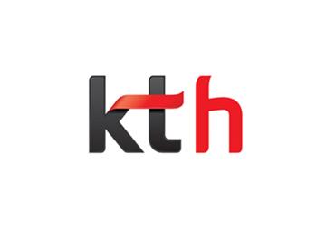 KTH(주)