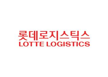 롯데로지스틱스투자(주)