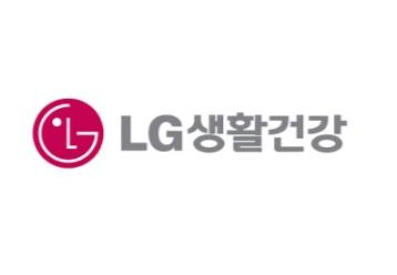 LG생활건강 기술연구직 채용상담회 후기