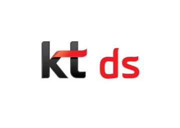 (주)KT DS
