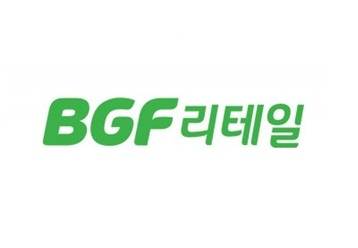 BGF리테일 신입 채용상담회 후기