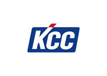 (주)KCC