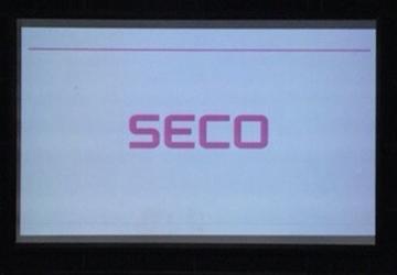 SECO 채용설명회 후기