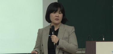 ㈜한독 2012년 하반기 채용설명회 동영상