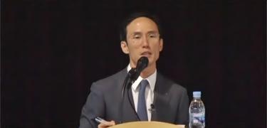 한국타이어㈜ 2012년 하반기 채용설명회 동영상