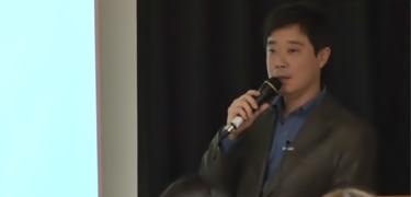 ㈜컴투스 2012년 하반기 채용설명회 동영상