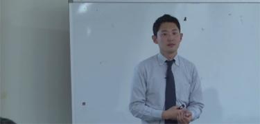 현대해상㈜ 2013년 하반기 채용설명회 동영상
