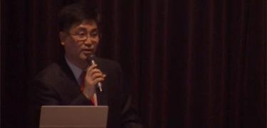 CJ프레시웨이㈜ 2014년 상반기 채용설명회 동영상