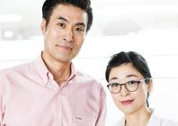 /Interview/2015/08/경희대학교_다모아1.jpg