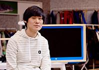 /Interview/2015/08/아디다스.jpg