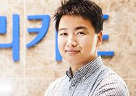 /Interview/2015/08/우리카드_다모아1.jpg