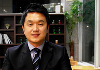 SBS ESPN 스포츠 해설위원으로 활동하는 비결