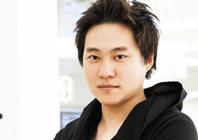 /Interview/2015/08/인앤아웃컴퍼니_다모아1.jpg