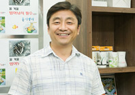 /Interview/2015/08/쿡앤페이퍼_다모아1.jpg