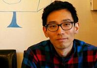 /Interview/2015/08/프리랜서_출판편집자.JPG