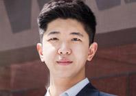 /Interview/2015/08/현대제철_형강유통팀_다모아4.jpg