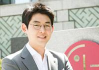 /Interview/2015/08/LG상사_카페1.jpg
