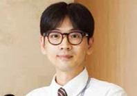 CJ대한통운(주), R&D 컨설팅이 물류 기업의 핵심 경쟁력