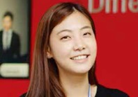 (주)CJ오쇼핑, 상품의 A부터 Z까지 책임지는, 홈쇼핑MD