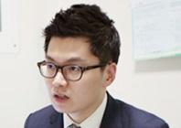 (사)한국무역협회, 무역업체의 수출 활성화를 지원합니다