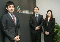 (주)가온파트너스, 기업의 주치의, 오퍼레이션 컨설팅
