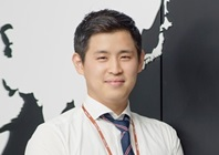교촌에프앤비(주), 해외사업부, 한국 치킨 브랜드의 무한한 가능성을 세계에 알린다