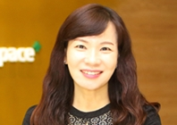 한국국토정보공사, 홍보, 시대를 앞서 가는 일
