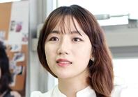 /Interview/2015/12/드림아이에듀_썸네일.jpg