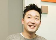 /Interview/2015/12/한국영상자료원_썸네일.jpg