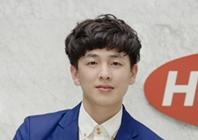 /Interview/2015/12/한미약품_썸네일.jpg