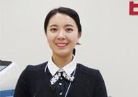 /Interview/2016/02/경남은행_다모아1_썸네일.jpg