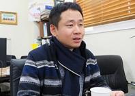 /Interview/2016/02/삼진어묵_20160204_썸네일.jpg
