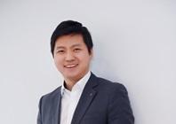 LG전자  경영심사팀, 최고의 전문가, 존경 받는 리더!