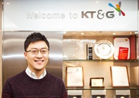 /Interview/2016/02/kt&g_썸네일_20160204.jpg
