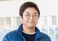 극지연구소, 북극환경제원센터 김박사와의 인터뷰!