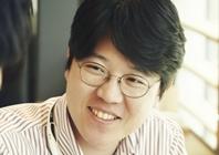LG유플러스 영업전략 담당자를 만나다 - 영업의 판을 짜는 전략