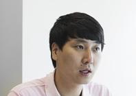 LG유플러스 영업 담당자를 만나다