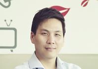 LG전자, 사람을 살리는 희망 DNA-ADAS 신 사업을 리드하는 윤정석 팀장의 이야기