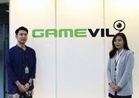 게임빌 게임기획과 디자인, 어떤 사람이 잘 할 수 있을까?