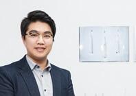 /Interview/2016/04/블루레오_다모아3_썸네일.JPG