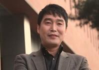 /Interview/2016/04/서브원_박영민차장_1_썸네일2.jpg