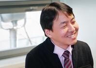 /Interview/2016/04/서브원_장태수과장_썸네일.jpg
