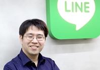 LINE Plus 프레임워크 개발, '적당히'가 아닌 'Great'를 추구해야